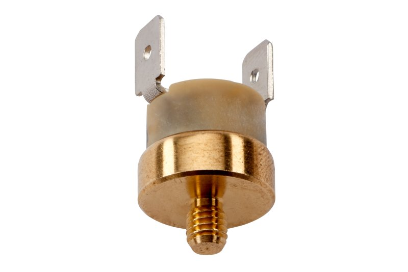 halbzoll-gehaeuse-thermostat-housed-thermostats-2969.jpg
