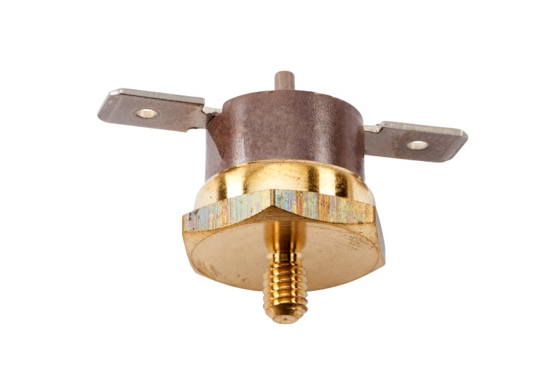 halbzoll-gehaeuse-thermostat-housed-thermostats-2970.jpg